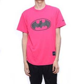 バスケットボール 半袖Tシャツ Tシャツーバットマン アイコン SMT190450
