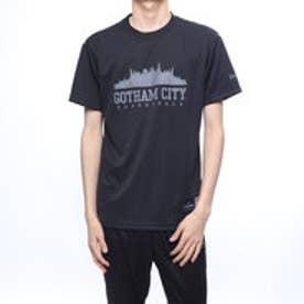 バスケットボール 半袖Tシャツ Tシャツーバットマン ゴッサムシティ SMT190470