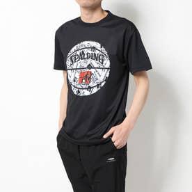 バスケットボール 半袖Tシャツ Tシャツ MTV イベントパス SMT200060