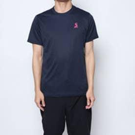 テニス 半袖Tシャツ UNISEX Tシャツ SDL8603