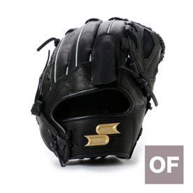 ユニセックス 軟式野球 野手用グラブ プロエッジJR軟式グラブ PEJ161