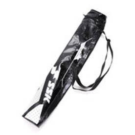 野球 バットケース バットケース2本入り用 BA5603