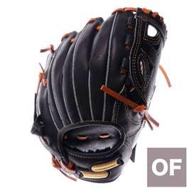 軟式野球 野手用グラブ 軟式JRオールラウンド用グラブ SSJ941
