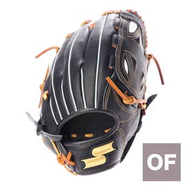 軟式野球 野手用グラブ 軟式オールラウンド用グラブ SSG940