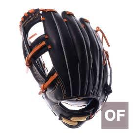 軟式野球 野手用グラブ 軟式JRオールラウンド用グラブ SSJ961
