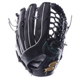 軟式野球 野手用グラブ 軟式外野手用グラブ PEN57319