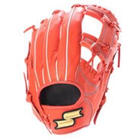 ソフトボール 野手用グラブ ソフトボールオールラウンド用グラブ SSS9050