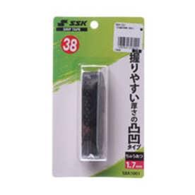 野球 バット小物 グリップテープ SBA1001