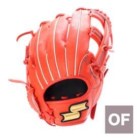 軟式野球 野手用グラブ 軟式オールラウンド用グラブ SSG960