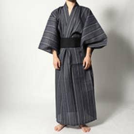 シジラ浴衣 (A柄)