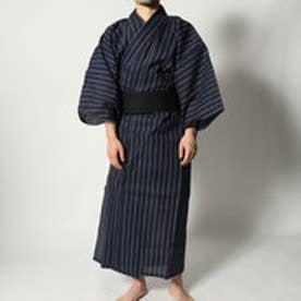 シジラ浴衣 (B柄)