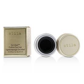 アイライナー ゴット インククッション アイ ライナー - # Black Obsidian Ink
