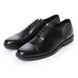 ビジネスシューズ STJB605WPBK0310 310 (ブラック)