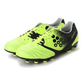 サッカー スパイクシューズ デルサルマ-4 LE 181-69460