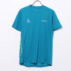 陸上/ランニング 半袖Tシャツ スタースリーブ軽量ランシャツ 7203-10100