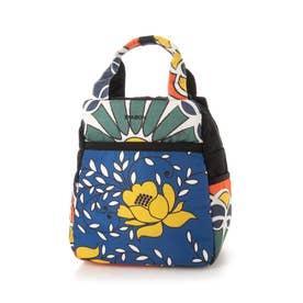 丸洗いできるバッグ 3Wayリュックサック(KANGA)B7193