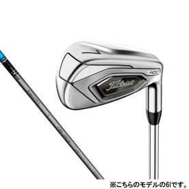 T400 TENSEI BLUE 50 #6 単品アイアン Tensei Blue 50