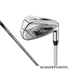 T400 TENSEI BLUE 50 #5 単品アイアン Tensei Blue 50
