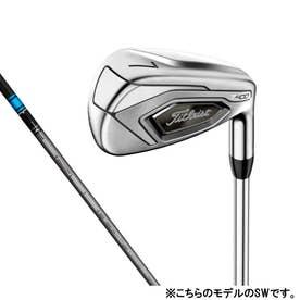 T400 TENSEI BLUE 50 #55 単品アイアン Tensei Blue 50