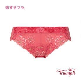 恋するブラサマー 515 レギュラーショーツ 【返品不可商品】 (オレンジ)