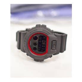 G-SHOCK for [ メンズ 腕時計 別注 DW6900 ジーショック GSHOCK Gショック ] (ブラック(019))