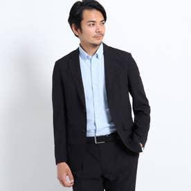 【Sサイズ~】軽量ストレッチジャケット (ブラック)