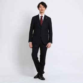 【Sサイズ~】毘沙門 セットアップスーツ (ブラック)