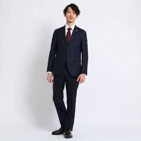 【Sサイズ~】毘沙門 セットアップスーツ (ダークネイビー)