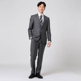 【Sサイズ-】シャイニーシャクピンヘッド スーツ (ダークグレー)