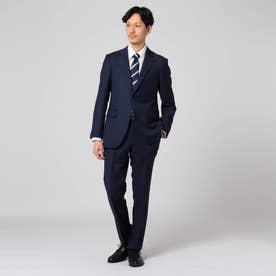【Sサイズ-】シャイニーシャクピンヘッド スーツ (ダークネイビー)