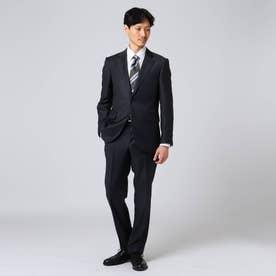 【Sサイズ-】シャイニーシャクピンヘッド スーツ (チャコールグレー)