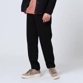 エアダン 5ポケットパンツ (ブラック)
