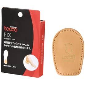 タコ フィックス 女性用 22.5-24.5cm (ニュートラル)
