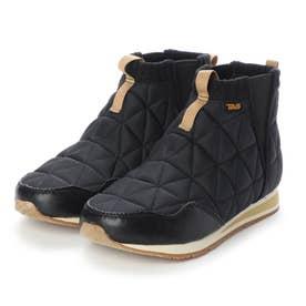ブーツ ブラック エンバーミッド EMBER MID 1106209 (ブラック)