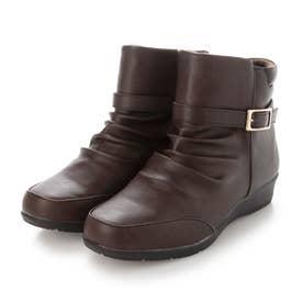 ブーツ (026)