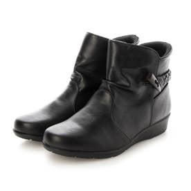 ブーツ (008)