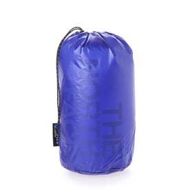 ライフスタイル バッグ PERTEX(R)STF BAG5L NM91901