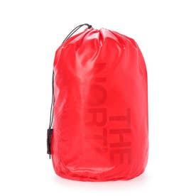 ライフスタイル バッグ PERTEX(R)STF BAG7L NM91900