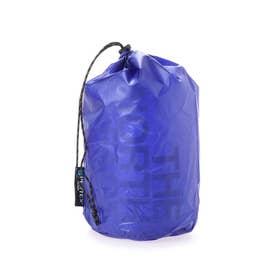 ライフスタイル バッグ PERTEX(R)STF BAG3L NM91902