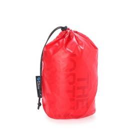 ライフスタイル バッグ PERTEX(R)STF BAG2L NM91903