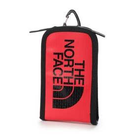 トレッキング バッグ BC Utility Pocket NM82002