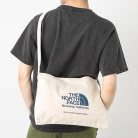 トレッキング バッグ Musette Bag NM82041