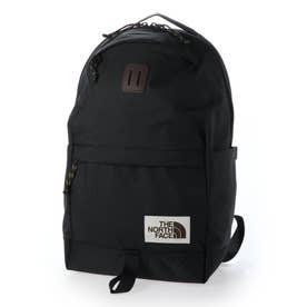 トレッキング バックパック Daypack NM71952