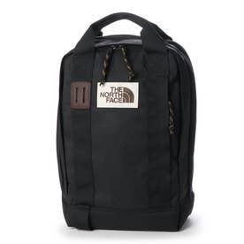 トレッキング バッグ Tote Pack NM71953