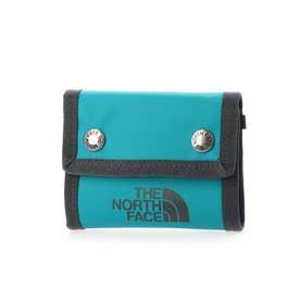 トレッキング バッグ BC Dot Wallet NM81820
