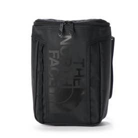 トレッキング バッグ BC Fuse Box Pouch NM82001