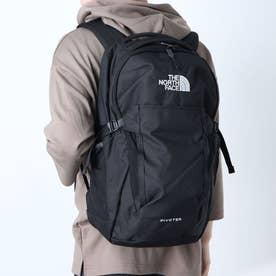 トレッキング バックパック Pivoter NM72052 (ブラック)