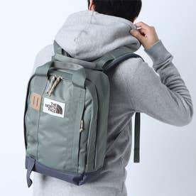 トレッキング バッグ Tote Pack(トートパック) NM71953 (グリーン)