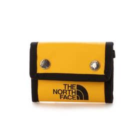 トレッキング バッグ BC Dot Wallet(BCドットワレット) NM82080 (ゴールド)