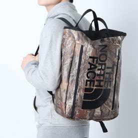 トレッキング バッグ BC Fuse Box Tote(BCヒューズボックストート) NM81956 (他)